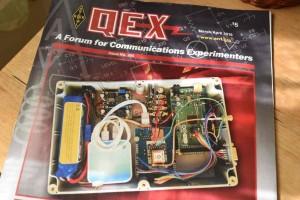 QEX 2/2016